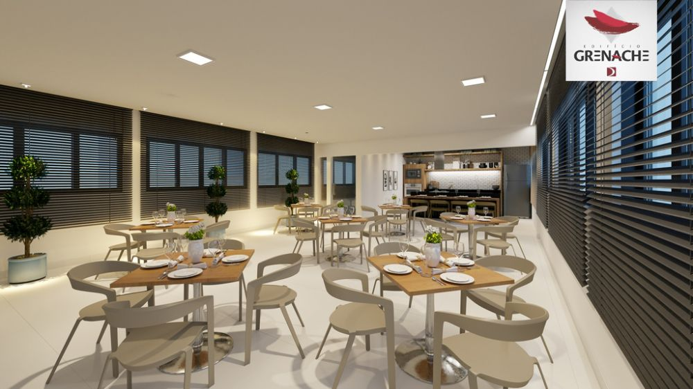 Apartamento com 3 Dormitórios à venda, 91 m² por R$ 527.100,00