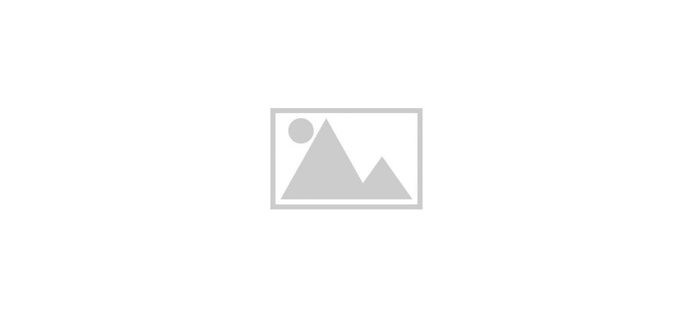 Casa com 3 Dormitórios à venda, 213 m² por R$ 380.000,00